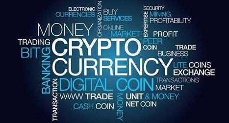 How to buy small cryptocurrency with euros
