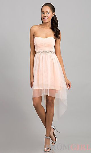 Cheap prom dresses under 50 for juniors
