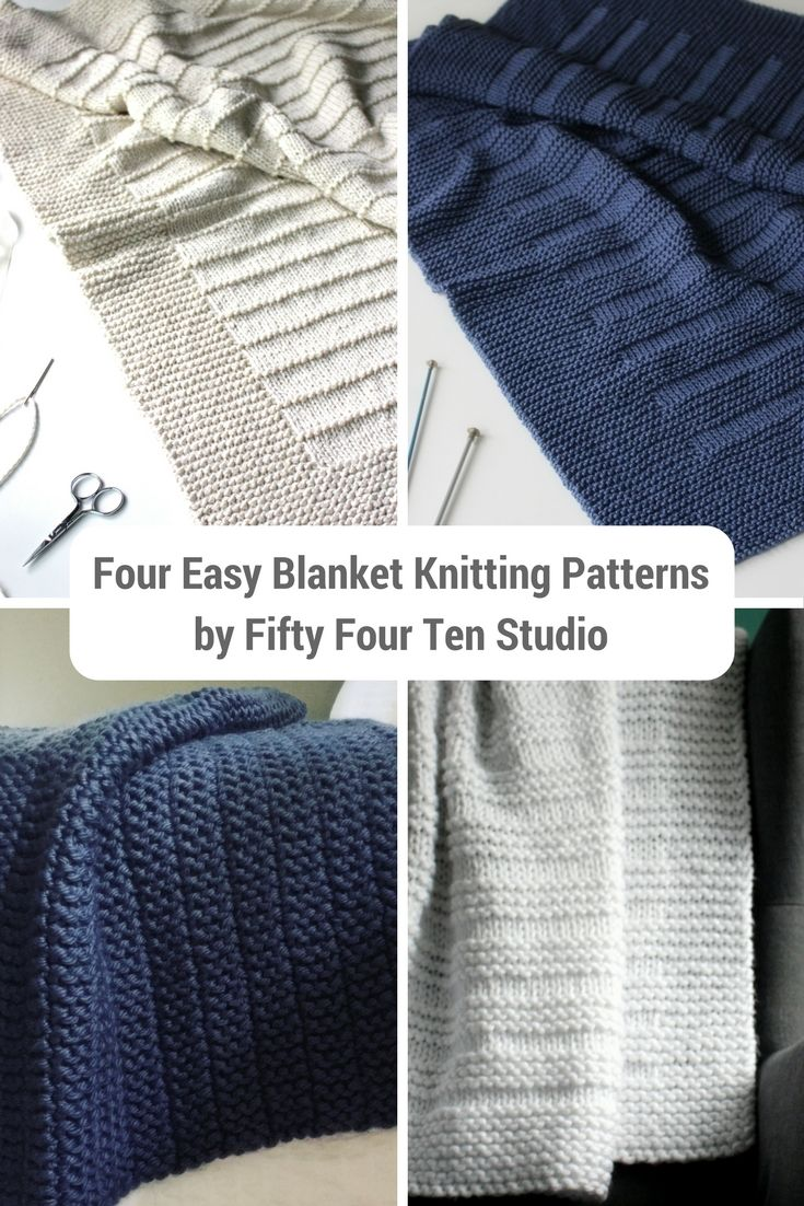 Little things to knit, stitch and craft | Knitting Inspiration ...