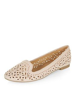 Wide Fit Shoes \u0026 Boots | Wide Fitting