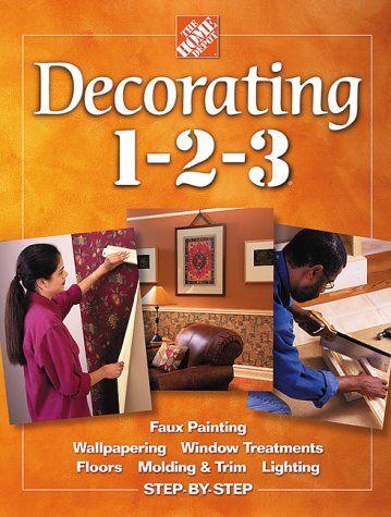 Decorating 1-2-3 by Home Depot http://www.amazon.ca/dp/0696211076/ref=cm_sw_r_pi_dp_liQAvb14834VZ