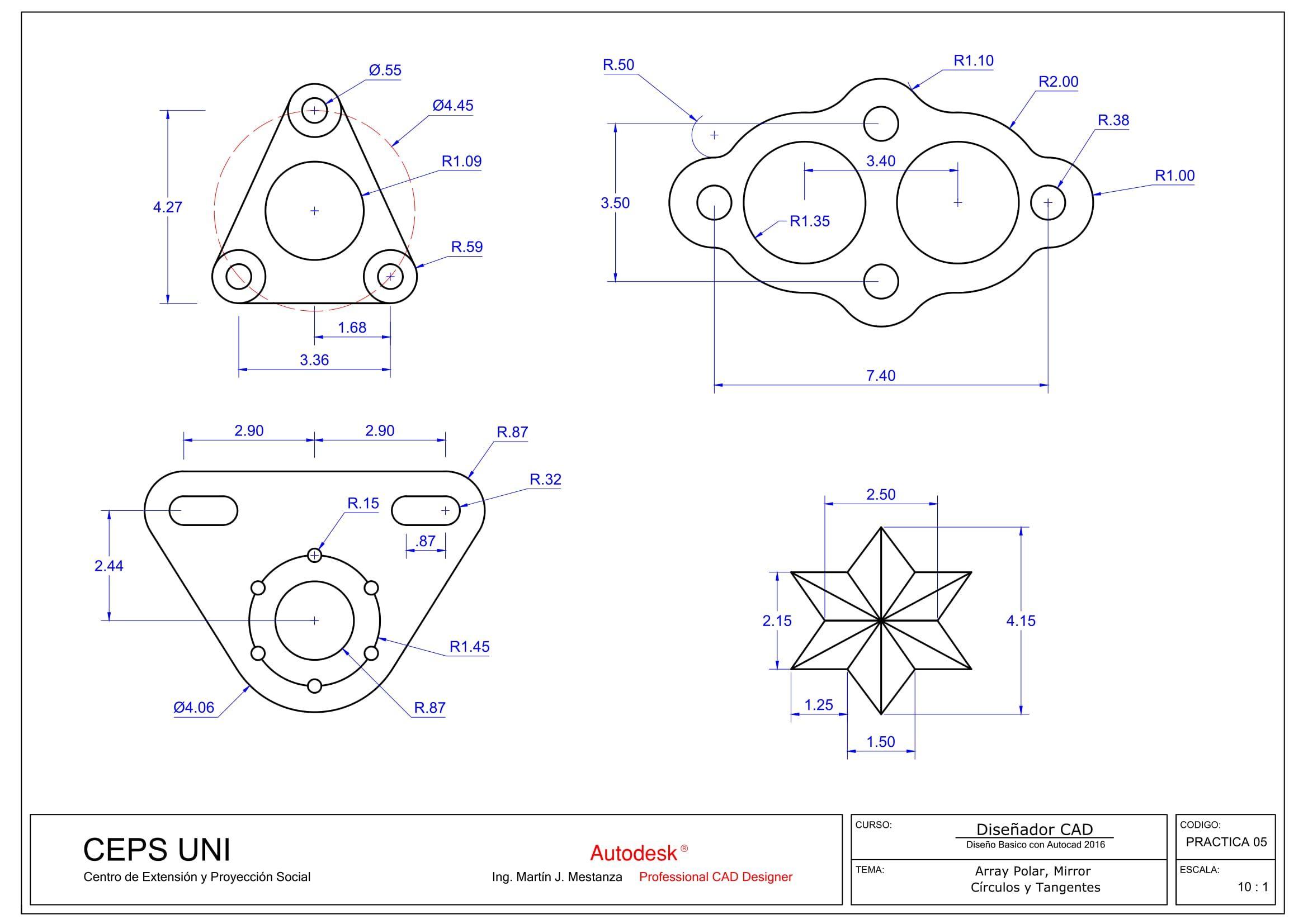 Pin On Autocad1