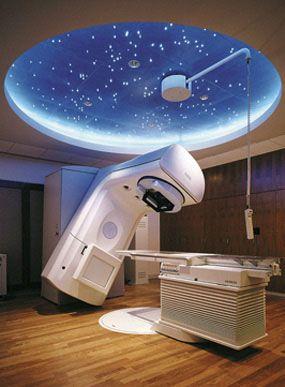 01 new york healthcare interior design ucsf comprehensive cancer rh pinterest com
