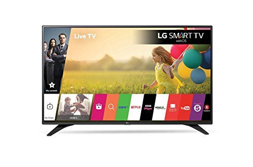 lg 32lb580v led hd 1080p smart tv 32 with freeview hd recorders