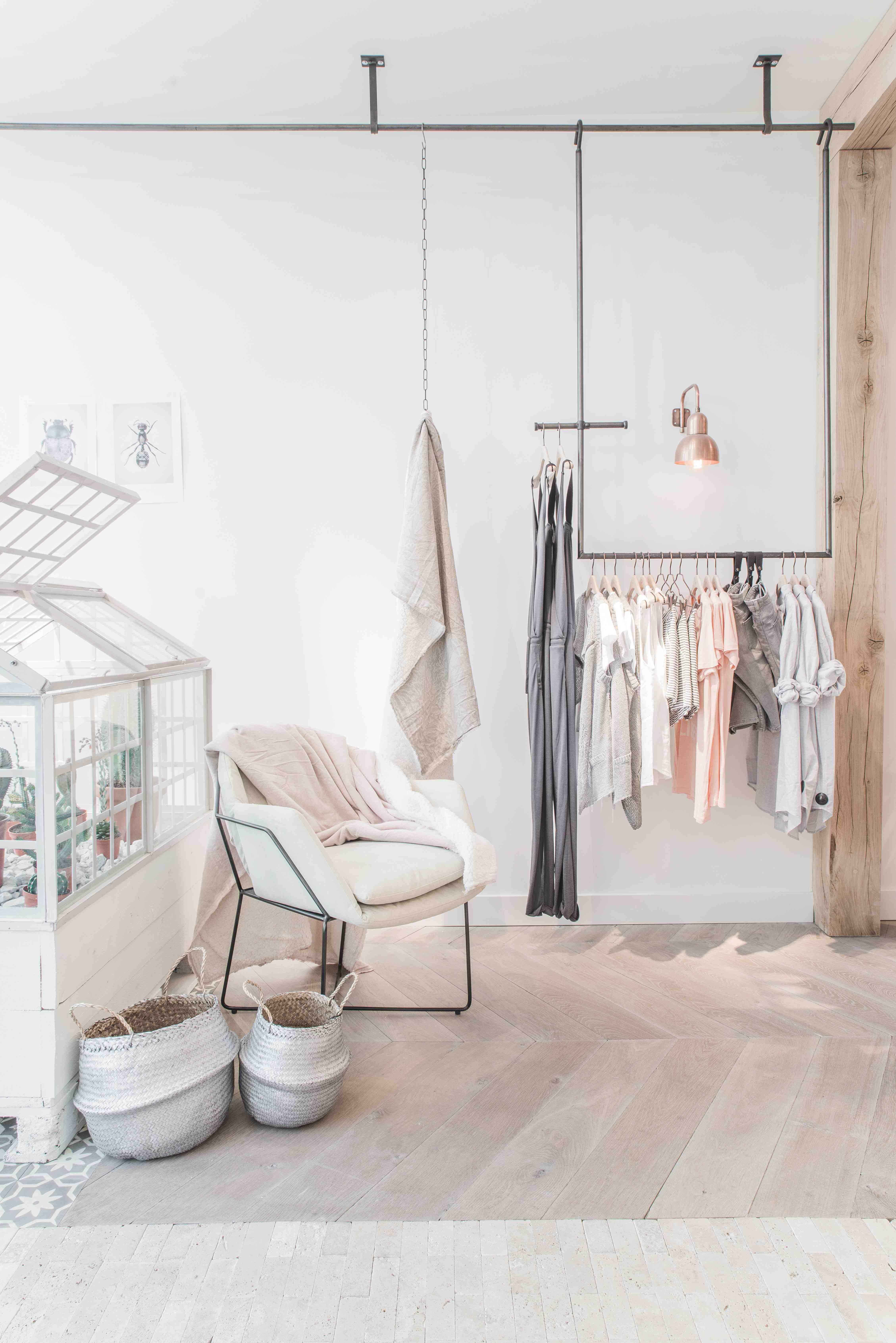 Shop de nieuwe collectie van Aaiko op https://www.shoeboxmode.nl/nl ...