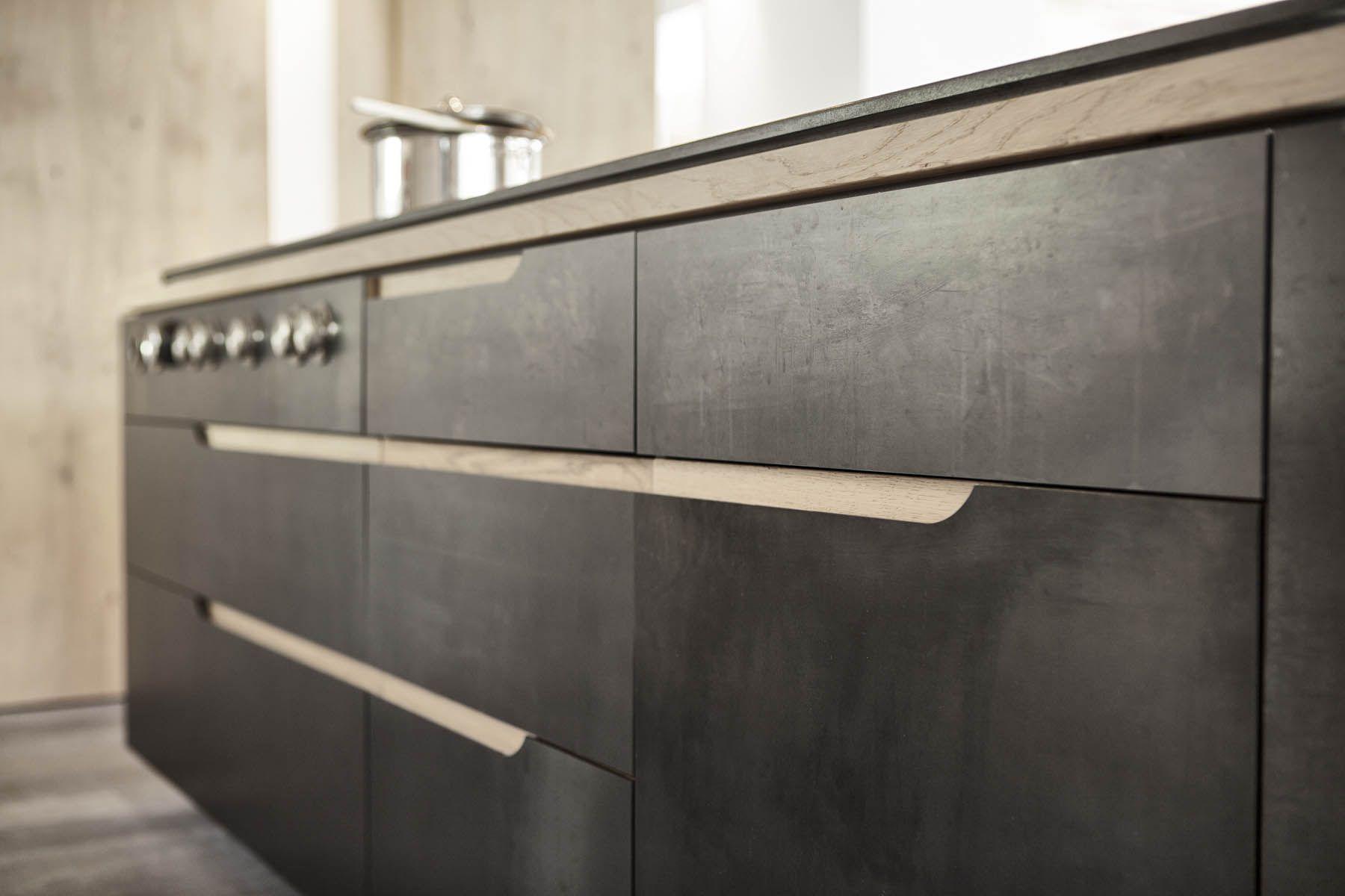 kitchen by gogl architekten a detail pinterest k che architektur und einrichtung. Black Bedroom Furniture Sets. Home Design Ideas