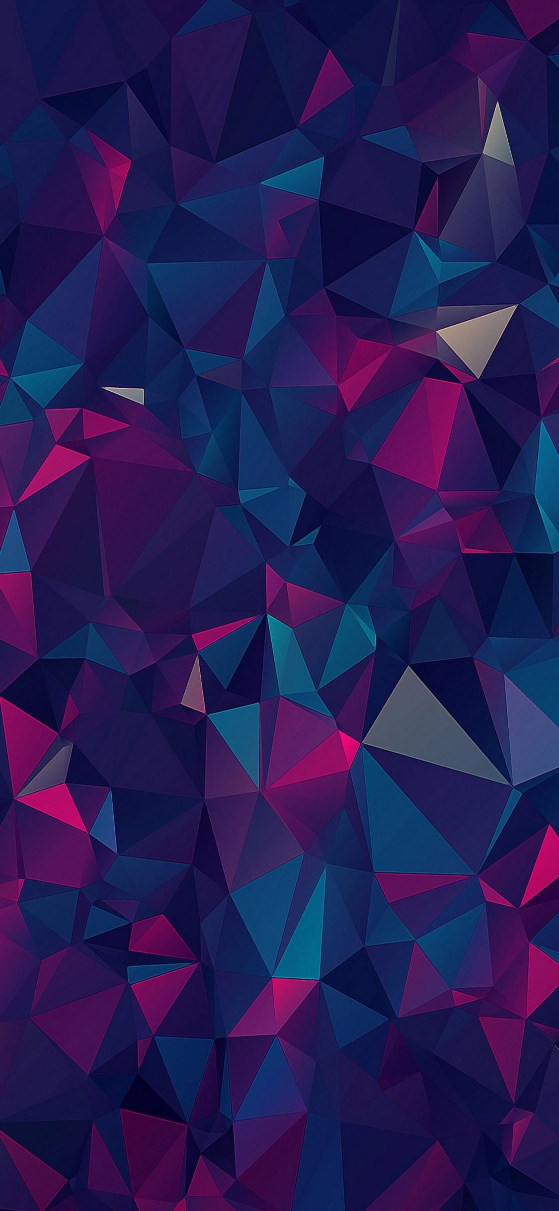 Ios 11 Iphone X Purple Blue Clean Simple Abstract Apple Wallpaper Iphone 8 Iphone 5s Wallpaper Best Iphone Wallpapers Beautiful Wallpapers Backgrounds