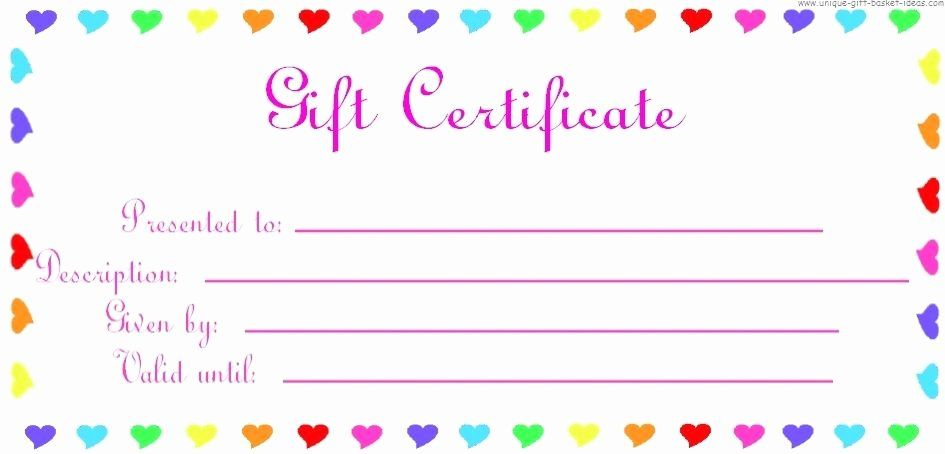 Pampered Chef Gift Certificate Template Elegant Pin By Victoria Fjellstedt On Gift Certificate Template Word Printable Gift Certificate Blank Gift Certificate