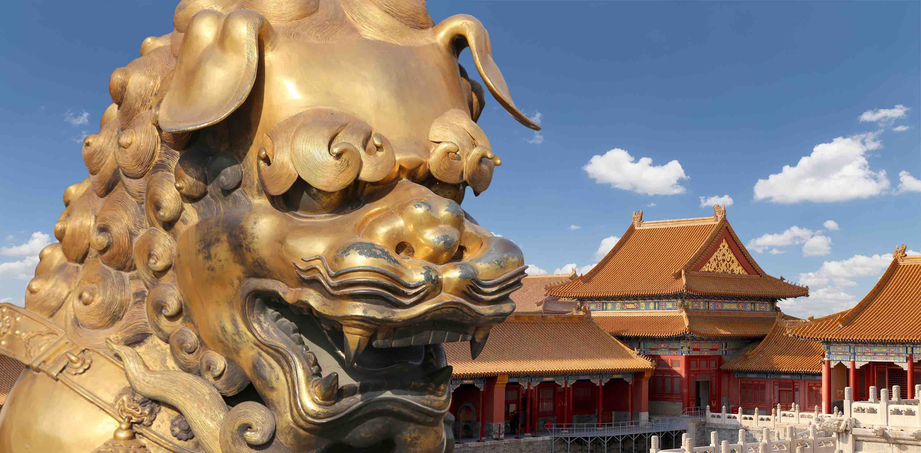 Chinese Civilization Traditions Amp Customs Of China