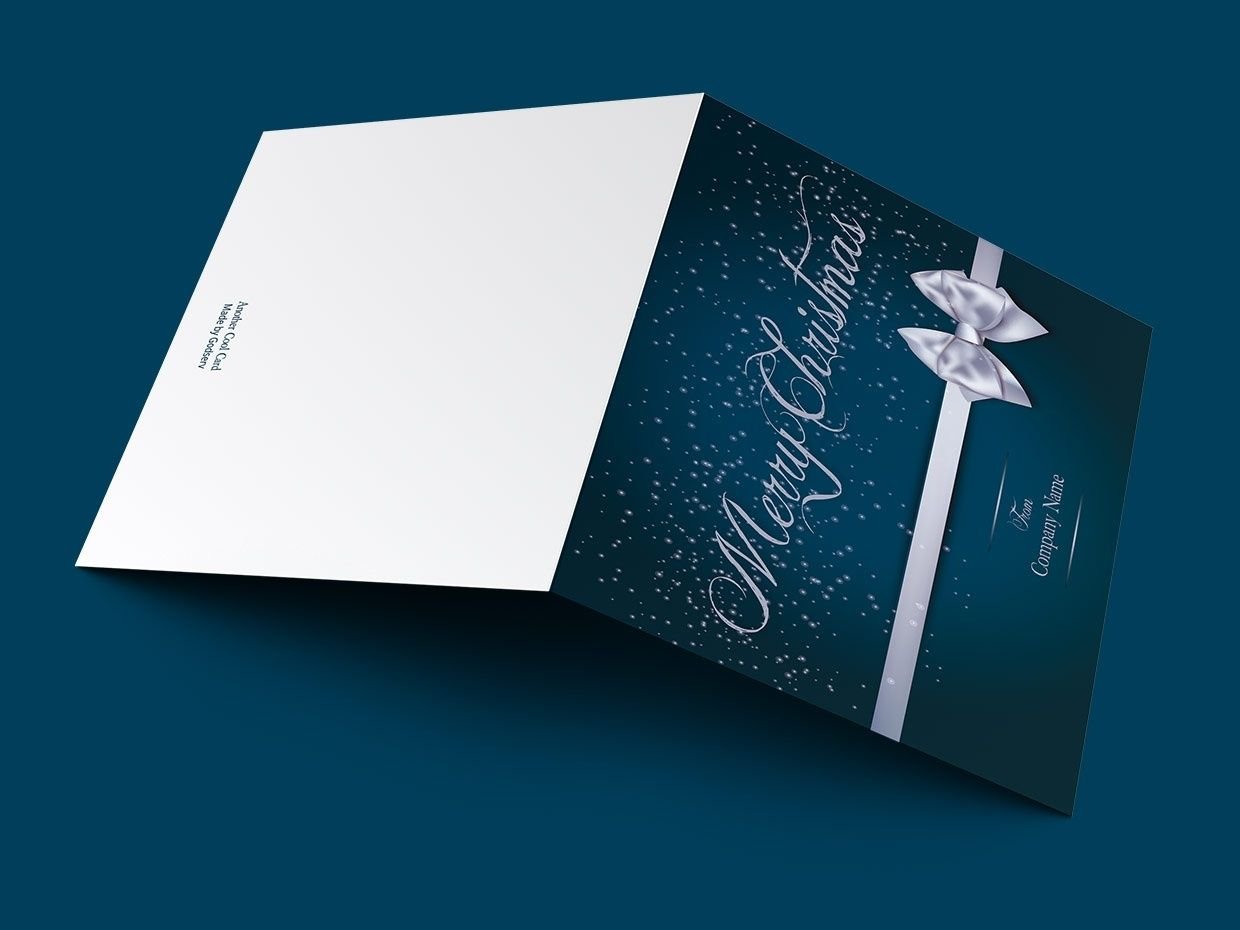 Merry christmas greeting card template greeting card template merry christmas greeting card template m4hsunfo