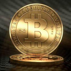 bitcoin bufala trader altcoin vs capitalizzazione di mercato bitcoin