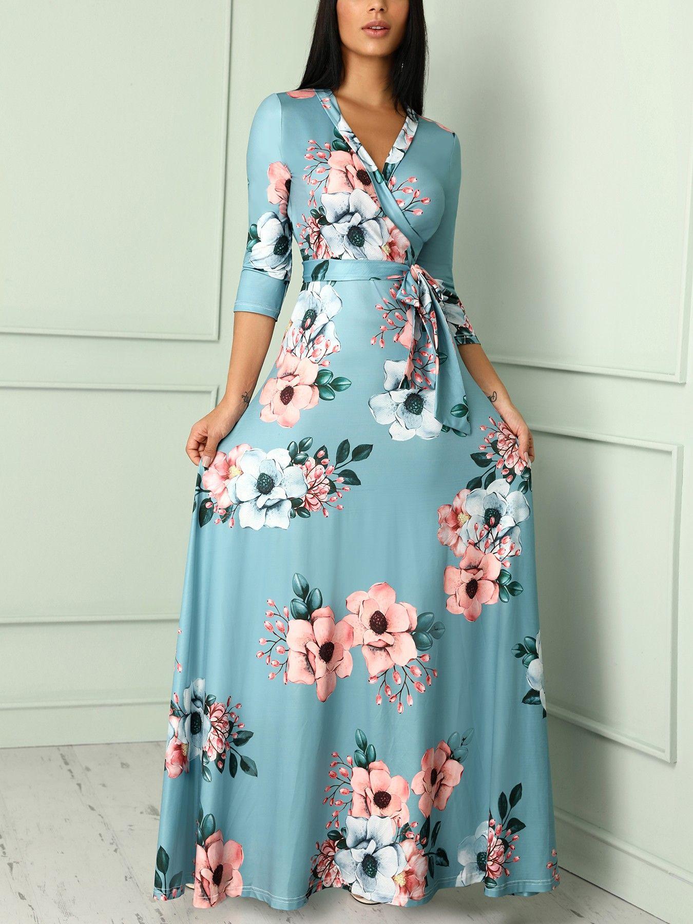 c3a634f47a81 Shop Women s Clothing
