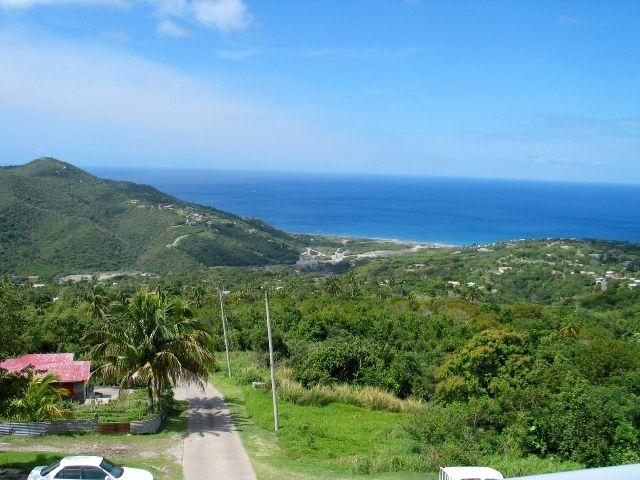 Discover the #Caribbean island of #Montserrat, visit http://caribbeantl.com/caribbean-islands/montserrat/