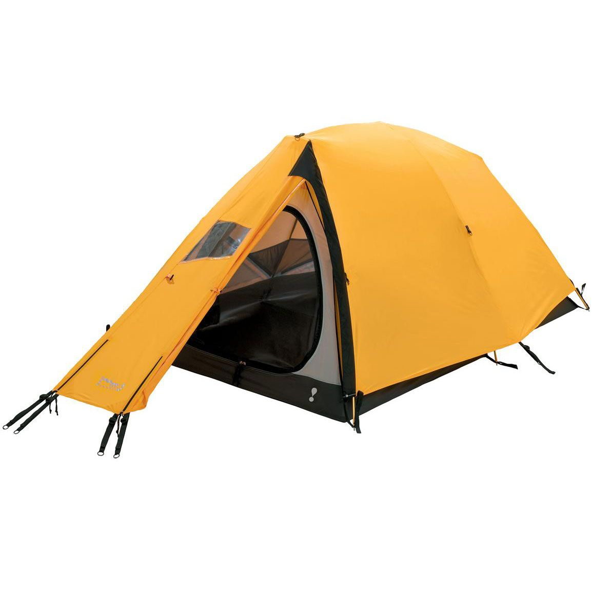 EUREKA Alpenlite XT Tent. 2 person 4 season tent.  sc 1 st  Pinterest & EUREKA Alpenlite XT Tent. 2 person 4 season tent. | Prepping ...
