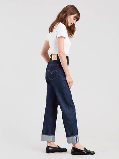 1950 s 701 Jeans. 1950 s 701 Jeans Vintage Levis ... bf0c92be27d