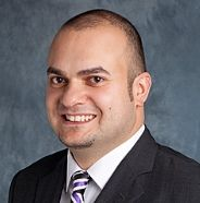 Congrats to Alex Asnovich, new Vice President, Global Marketing with Guardly! Asnovich has more than 15 years of successful executive experience in enterprise IT, SaaS, security and life safety solutions, bringing to Guardly a unique combination of experience to grow global brand awareness, generate leads and increase product demand.