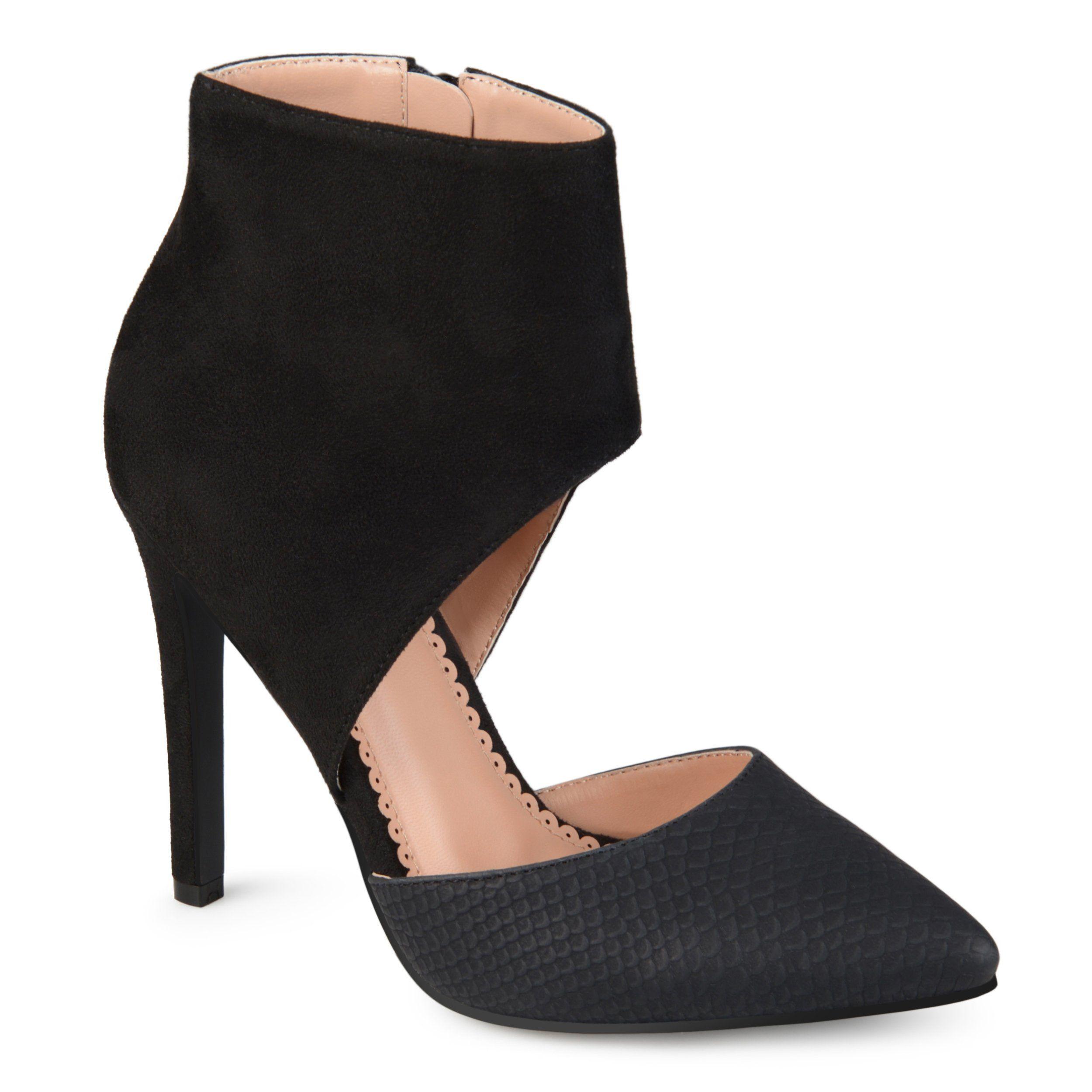 Details about  /Fashion Multi-Color Women/'s High Top High Heel Stilleto Sneaker Sport Shoe SZ