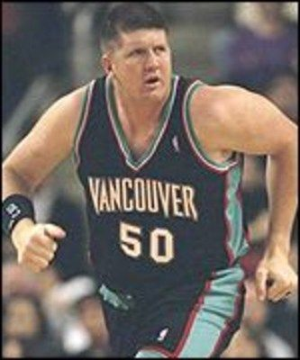 0cced727b Big Country  Bryant Reeves