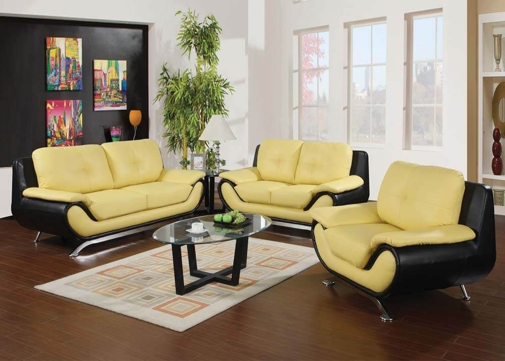 Best Decorative Floor Mattresses For Your Drawing Room Cheap 400 x 300