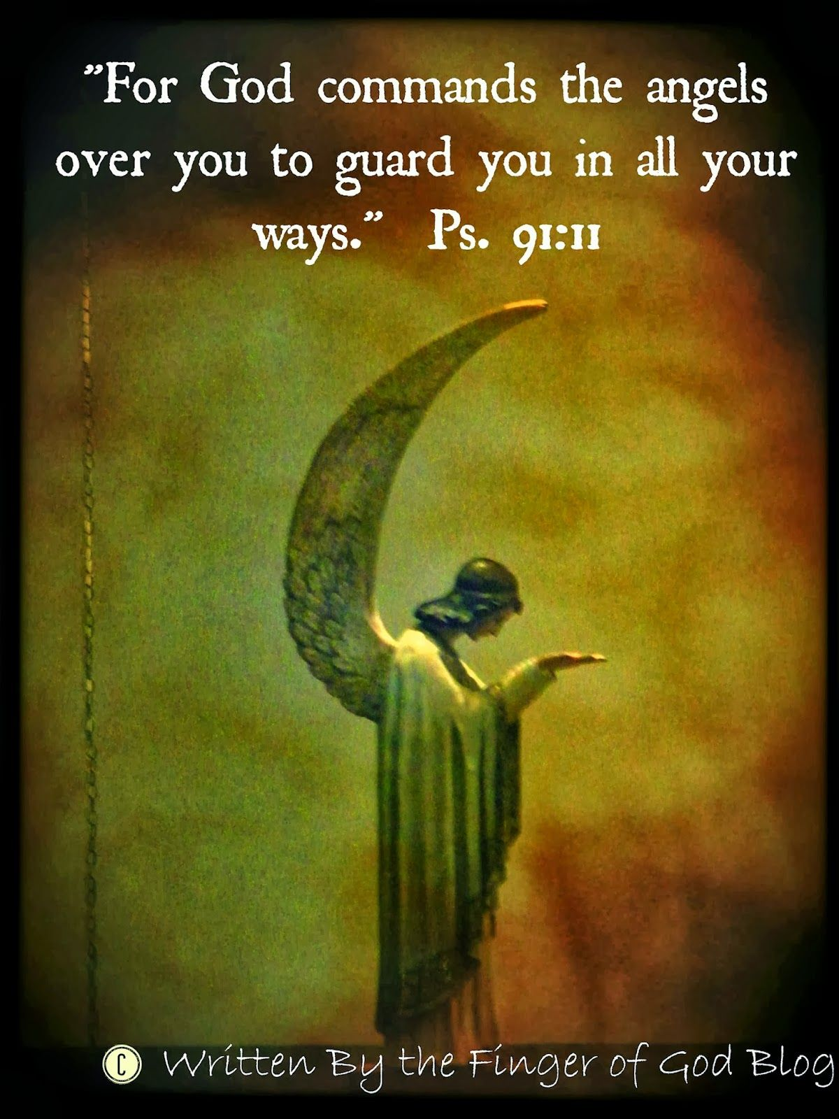 Angels angels guardian angel quotes