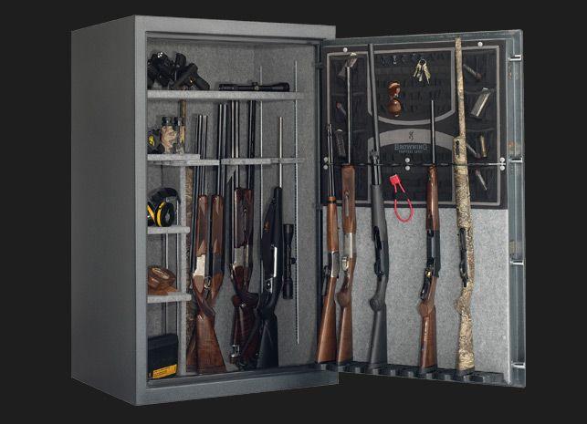 Pin On Browning Prosteel Gun Safes