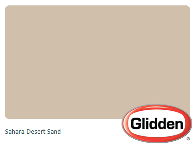 sahara desert coloring pages - sahara desert sand paint color ideas for the house