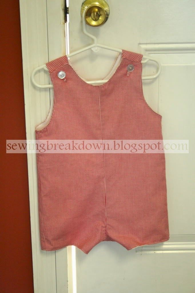 ed321a827 خطوات خياطة ملابس أطفال بالصور | خياطة و تفصيل | خياطة | Boys sewing ...