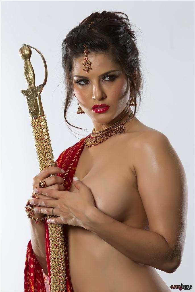 Bollywood herečka sunny leone xxx video