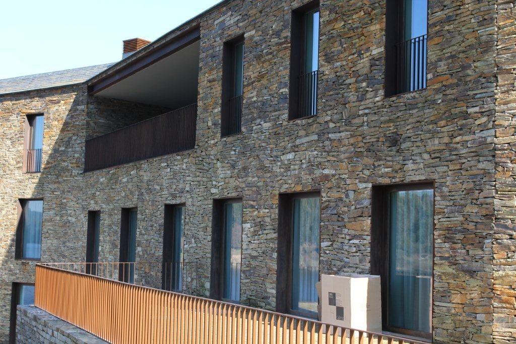 Idea Di Antonella Parisotto Su Hotel Duoro 41 Portugal Secco