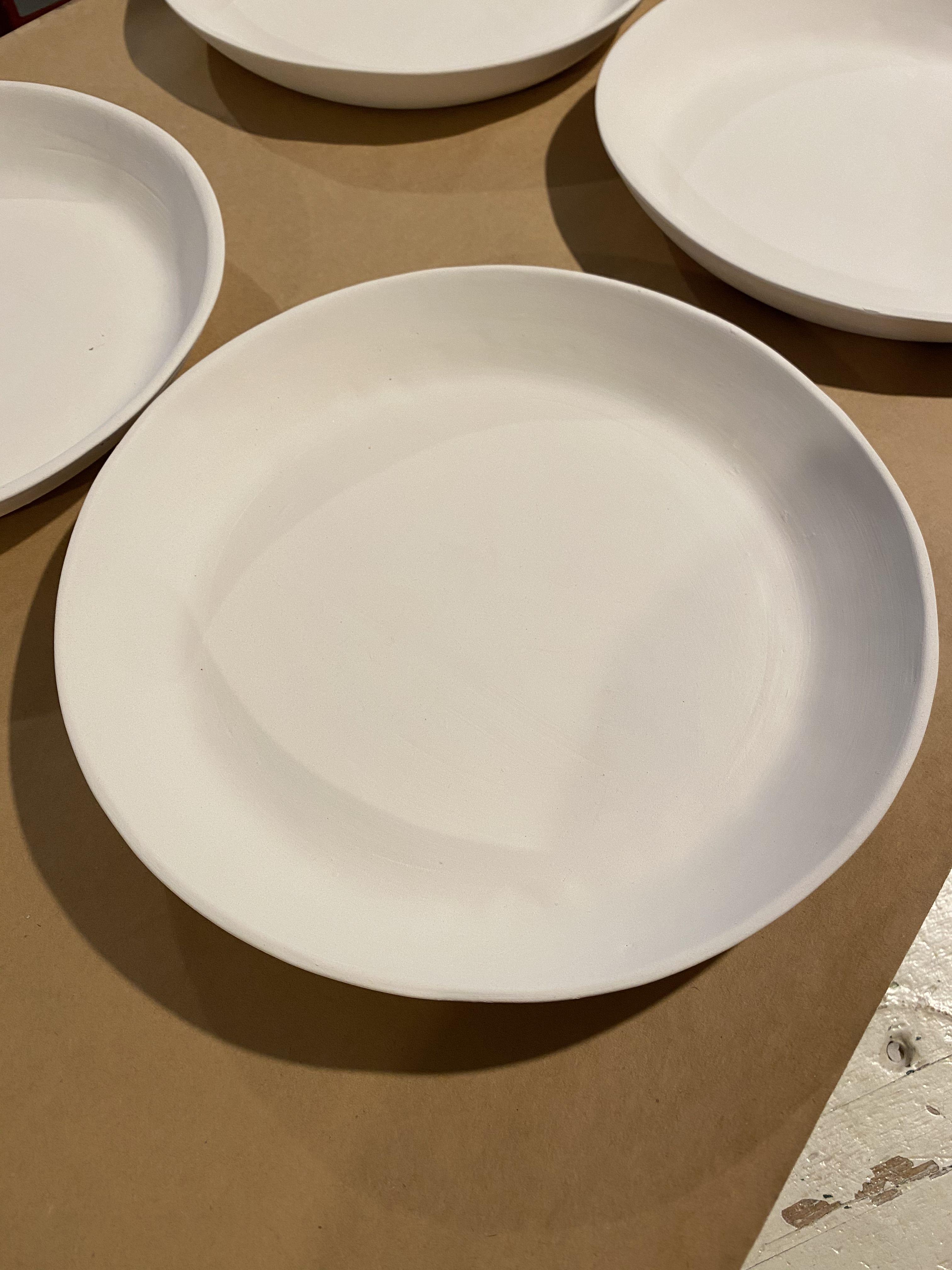 #ceramics #handbuiltceramics #kiikojack #beautyproducts #clay #handmade