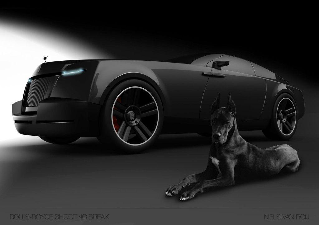 Rolls Royce Car With Royal Black Rolls Royce Cars Rolls Royce Classic Cars