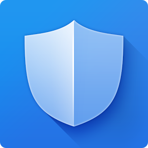 App Lock ★ Android 5.0 and 6.0 is supported★ Fingerprint