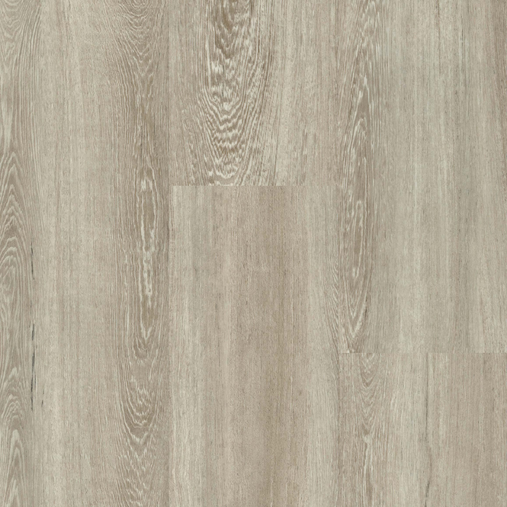 Moduleo Vision Sand Dune 7 72 Wide Glue Down Or Adhesive Tape Luxury Vinyl Plank Flooring 60368 Vinyl Plank Flooring Vinyl Plank Luxury Vinyl Plank Flooring