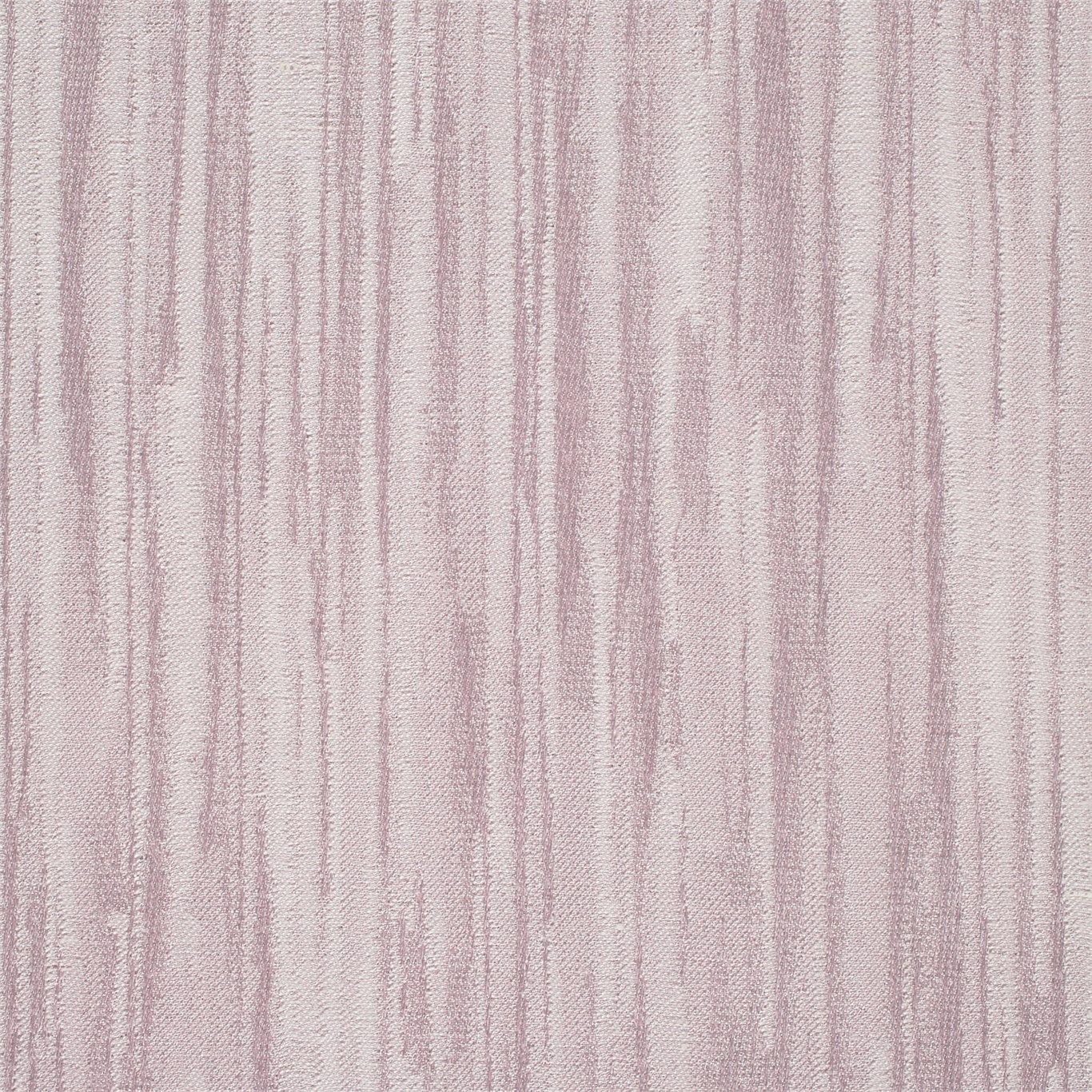 Trend | Cherwell Rose Quartz by Sanderson Fabric | TM Interiors Limited