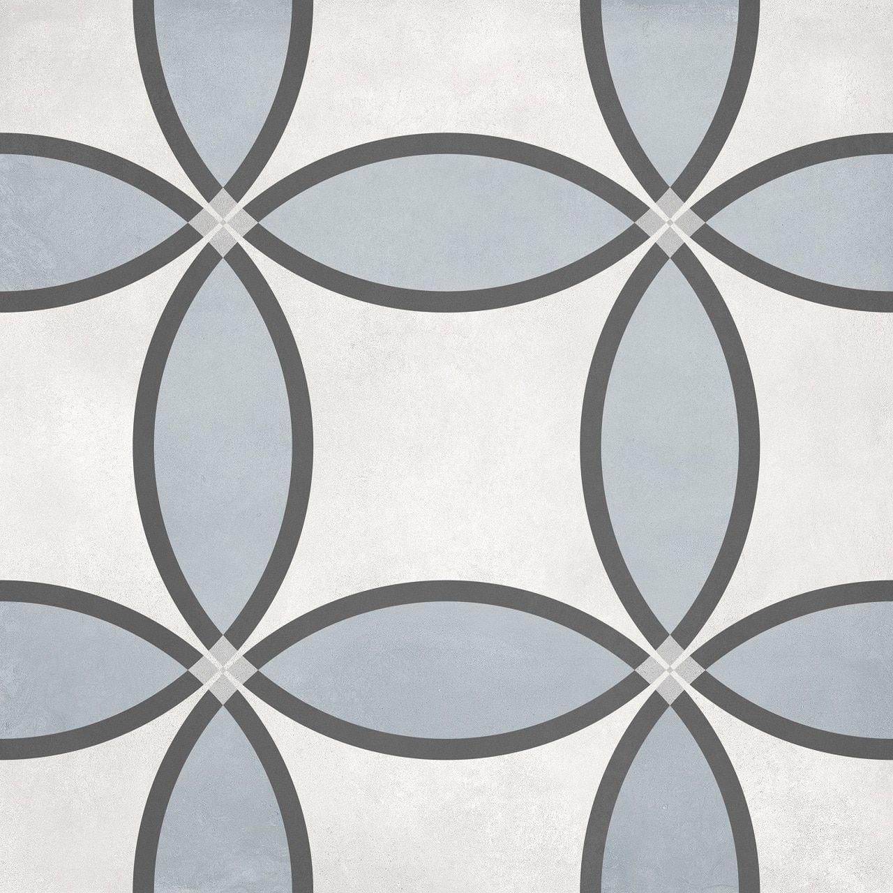 Form 8 X 8 Tide Zen Deco On Sale 3 49 Per Square Foot Porcelain Tile Floor And Wall Tile Wall Tiles
