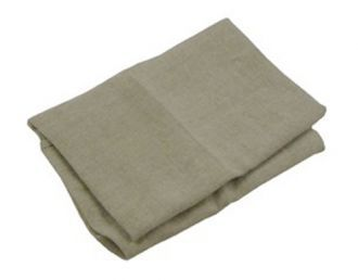 •Ready to use top quality heavy weight scrim •92 x 92cm