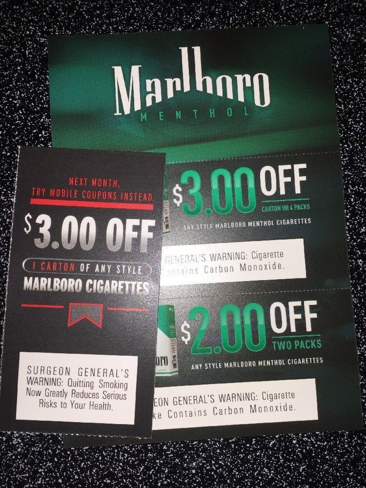 It is an image of Gorgeous In Store Cigarette Coupons