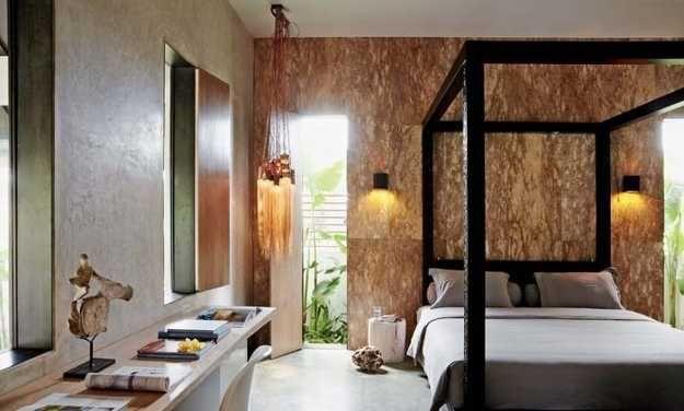 Balinese Living Room Design - http://homenewdesigns.com/balinese -living-room-design.html | My Home Design Projects | Pinterest | Balinese,  Living rooms and ...