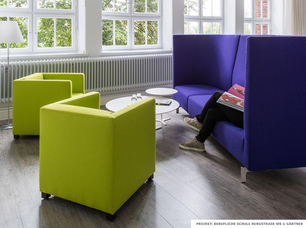 Möbel Gärtner gärtner internationale möbel projekt berufsschule hamburg