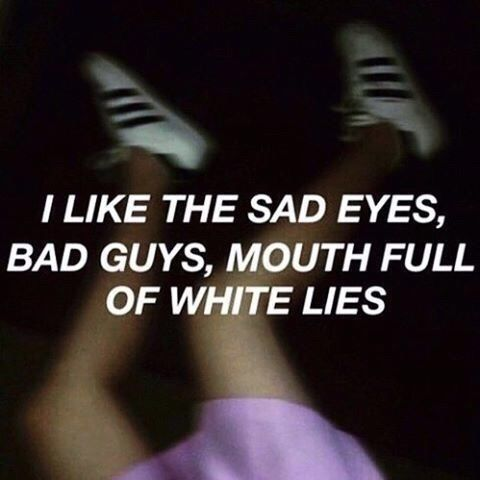 Image in tumblr 🌌 collection by allblackeverything
