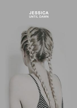 Until Dawn Tumblr Until Dawn Dawn Until Dawn Game