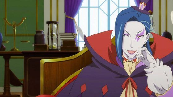 15 Best Re: Zero Characters Of All Time