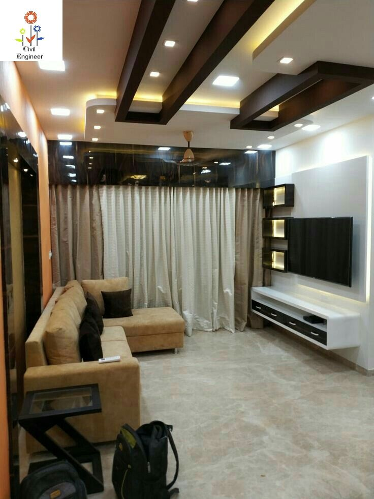 Amazing False Ceiling Design images - Interior Design ...