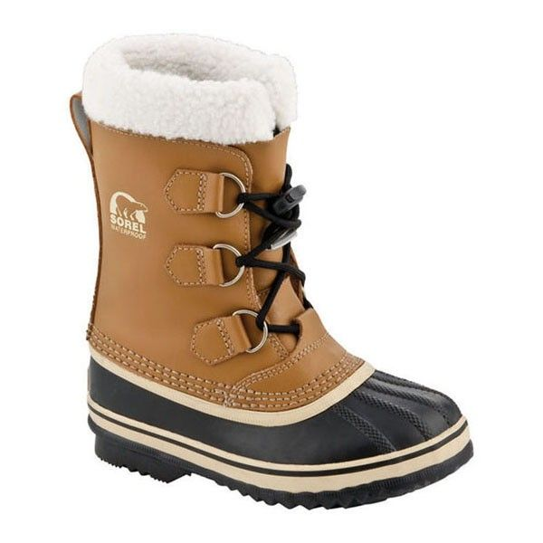 Sorel Boots want these for winter. | Footwear