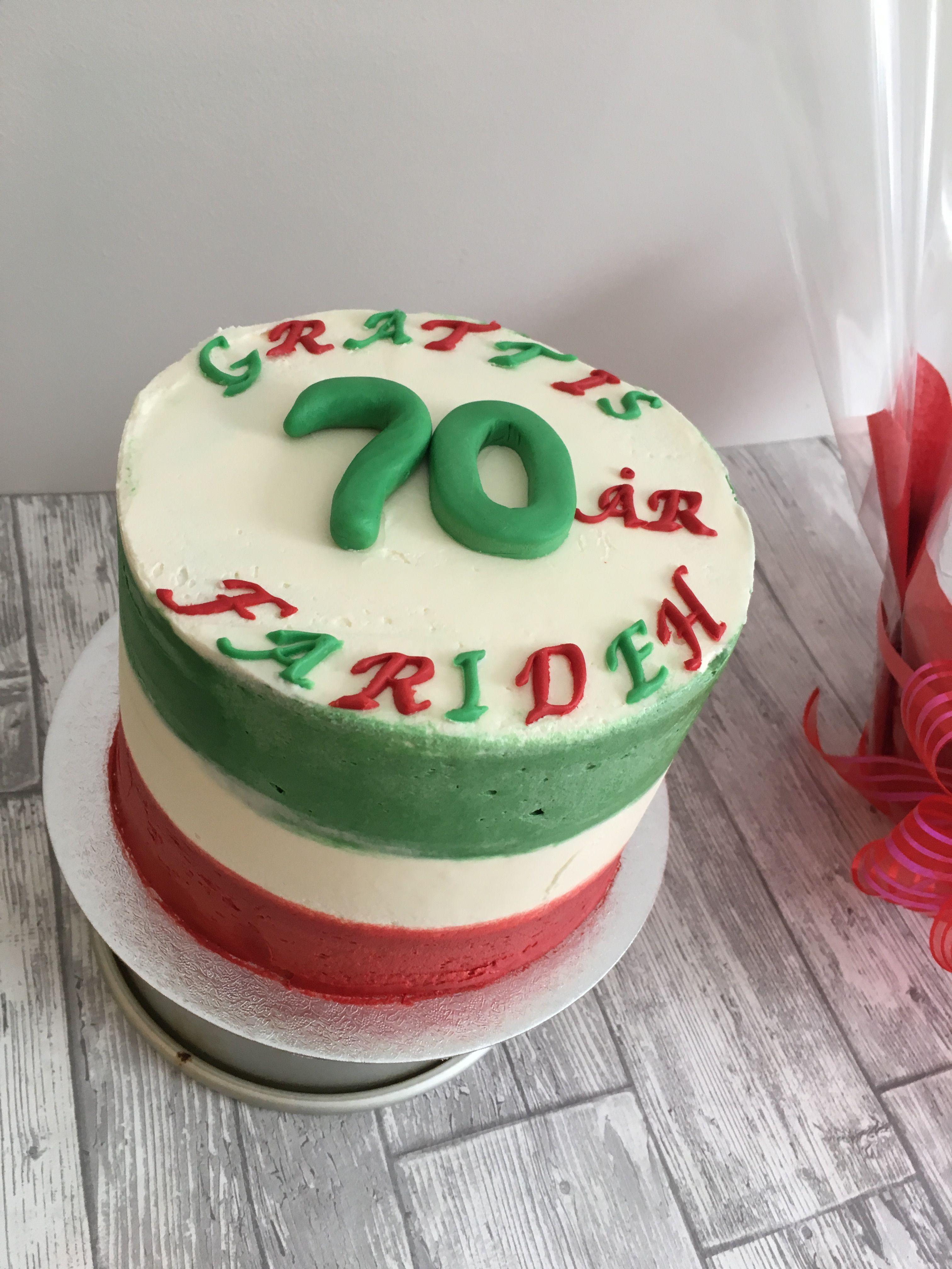 Iranian birthday cake Cakes Pinterest Iranian Birthday cakes