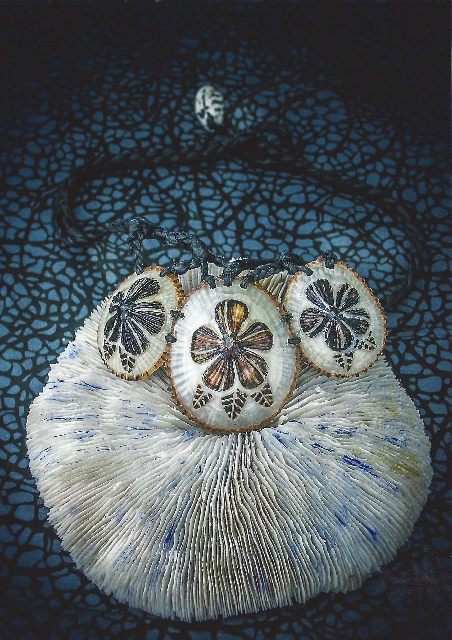 Keawaike hawaiian jewelry hand carved jewelry from