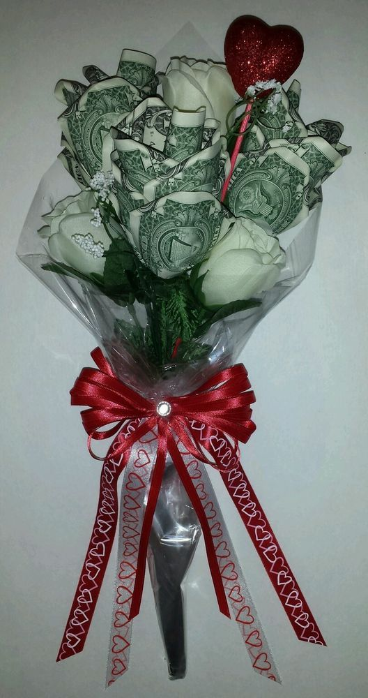 Vans Unisex Authentic Skate Shoe Money Rose Money