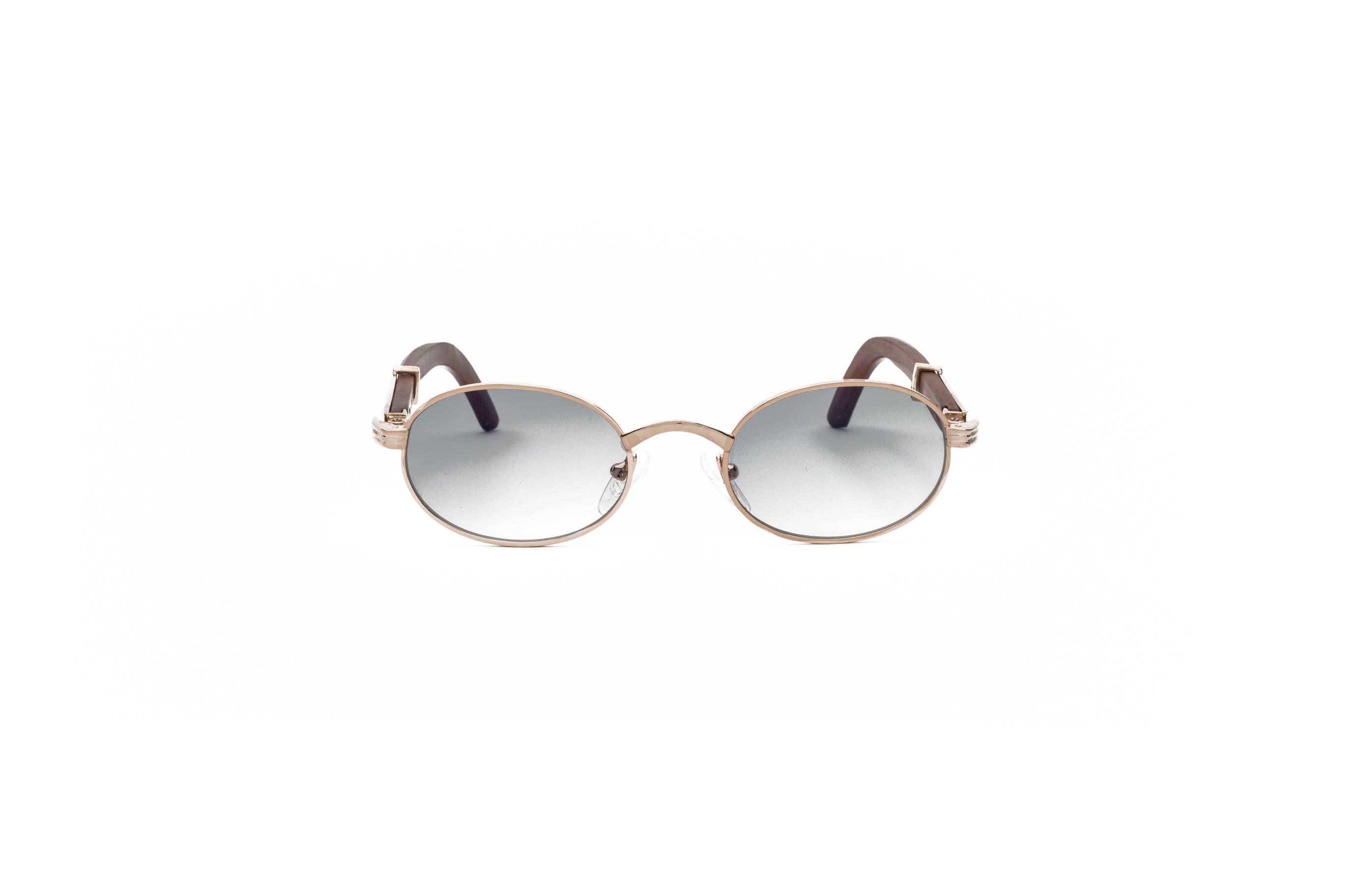2eeacad618c Wood Line Eyewear