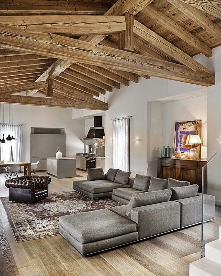Beautiful House B E A U T I F U L H O U S E I D E A S - Best house apartment designs july 2017