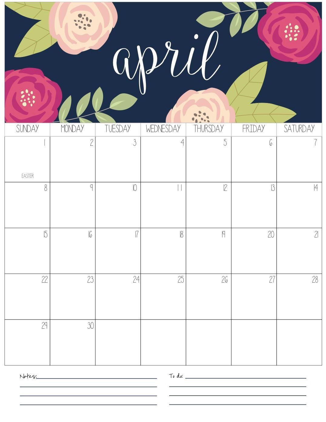 April 2018 Undangan Pernikahan Pencetakan Desain
